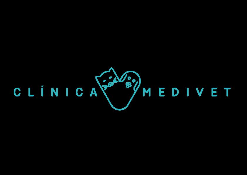 Clinica veterinaria en Marbella
